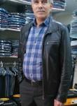 Tevfik, 64  , Karacabey
