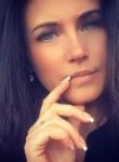 Elena, 38  , Zhlobin