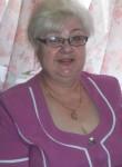 golubka, 61  , Novoorsk