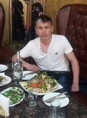 Yuriy, 39, Kazakhstan, Oskemen