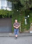 sergey, 61  , Donetsk