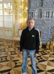 Vyacheslav, 49, Tambov