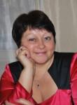 Nina, 60  , Yekaterinburg