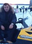 Sergey, 56  , Nadym