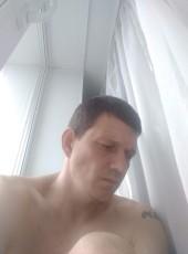 Dmitriy, 35, Russia, Barnaul