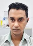 ravi, 26  , Secunderabad