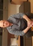 Igor Gast, 51  , Coburg