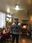Nikolay, 36, Yekaterinburg