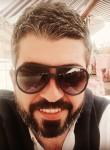 Ozan, 39  , Gurpinar