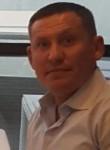 Ruslan, 39  , Almaty