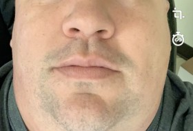 Dealeo, 40 - Just Me