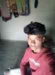 Kuna, 19  , Jamshedpur