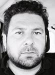 Mesut, 42  , Adana