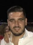 antonio, 28  , Malaga