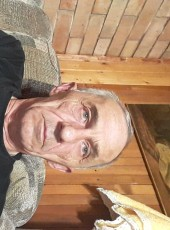Sergey, 61, Russia, Krasnoyarsk
