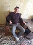 Timur, 36  , Bukhara