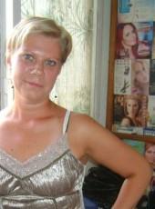 Olga, 40, Ukraine, Zaporizhzhya
