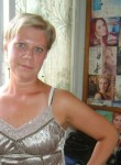 Olga, 40, Zaporizhzhya