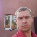 Андрей, 32  , Baryshivka