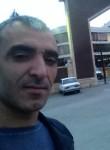 Интигам, 38 лет, Москва