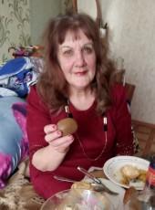Aleksanndra, 70, Russia, Aleksandrov