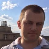 Miroslav, 36  , Zhovkva