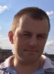 Miroslav, 35  , Zhovkva