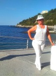Tatyana, 59  , Partenit