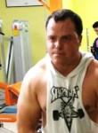 Jose Maria, 31  , Cordoba