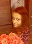 Masha, 32  , Barabinsk
