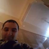 Ayoubmos, 26  , Kolea