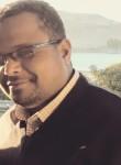 Mohamed, 35  , Aswan