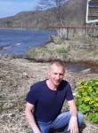 Aleksey, 41  , Seryshevo