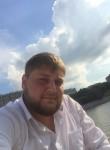 Vahan, 28, Moscow
