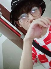 长沙市四好青年, 19, China, Beijing