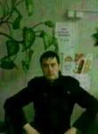 Kolya, 48  , Naryan-Mar