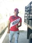 Henrry, 25  , Barquisimeto