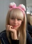 elena, 29, Orenburg