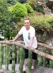 誠, 40  , Tainan