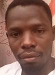 Boungbo Ignace , 29  , Cotonou