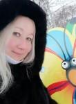 Tatyana, 34, Kirov (Kirov)