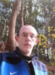 Emil, 38  , Gummersbach