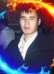 Bauyrzhan, 33, Bayganin