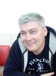 Alek Fon Krants, 51  , Astana