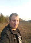 igor, 32  , Novorzhev