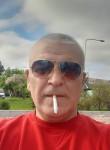 Georg, 39  , Tallinn