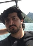 Anwar, 32  , Kuah