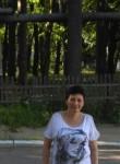 Marina, 52  , Shostka