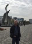 валерий, 64 года, Киров (Калужская обл.)