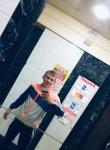 Artyem, 19  , Rubtsovsk